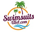 Swimsuits-USA.com